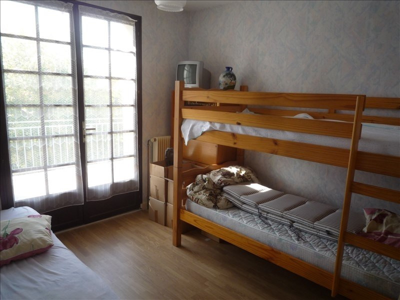 Vente maison / villa Nanteuil 147000€ - Photo 8