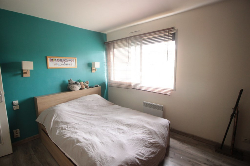 Vente appartement Marseille 13ème 182 000€ - Photo 7