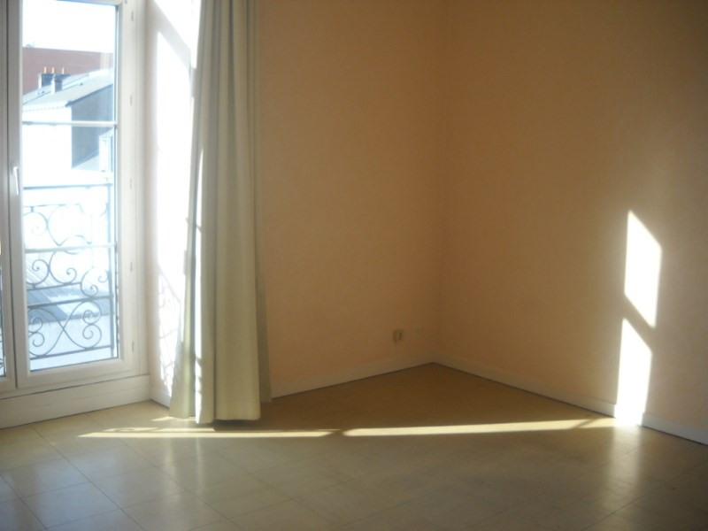 Location appartement Nantes 655€ CC - Photo 3