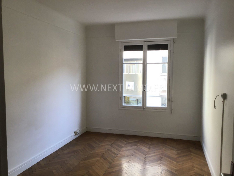 Vente appartement Nice 260000€ - Photo 4