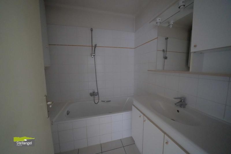 Vente appartement Annecy 275000€ - Photo 5