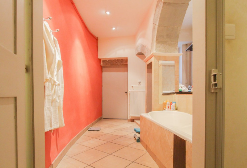 Vente de prestige appartement Chambery 735 000€ - Photo 6