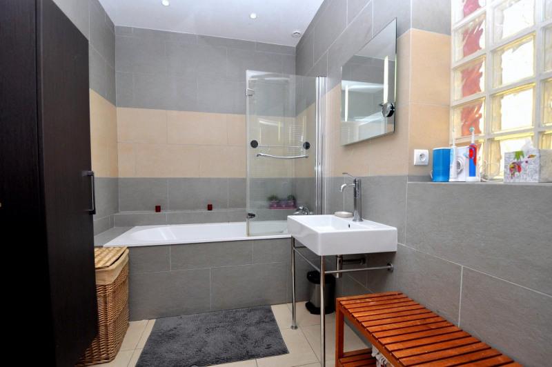 Vente maison / villa Gometz la ville 600000€ - Photo 11