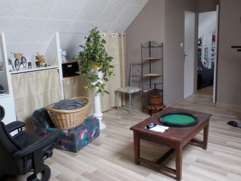 Vente maison / villa Saacy sur marne 209000€ - Photo 7