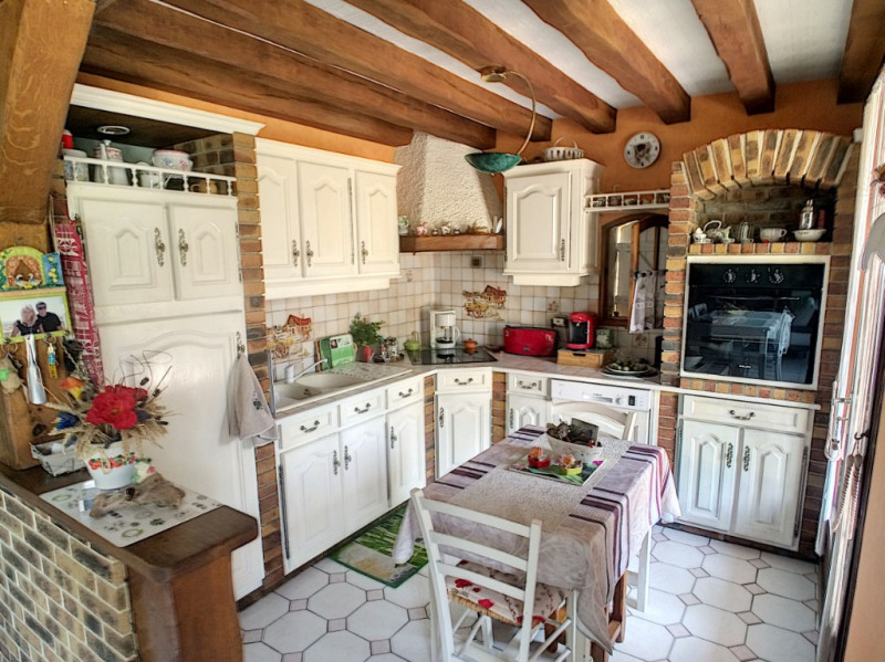 Vente maison / villa Maincy 324 000€ - Photo 5