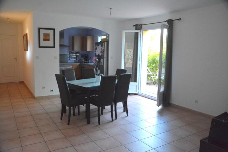 Immobile residenziali di prestigio casa Fayence 378000€ - Fotografia 7