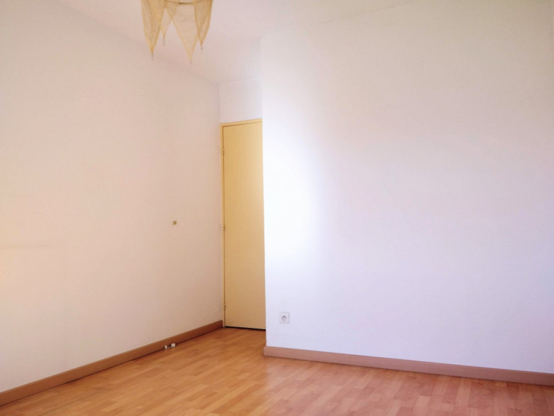 Vente appartement Montpellier 250 000€ - Photo 4