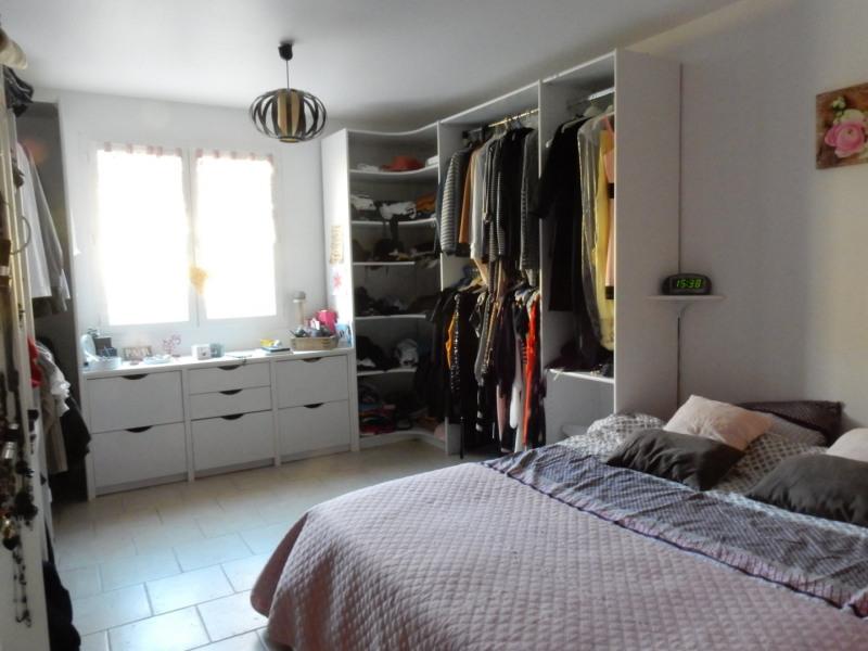 Deluxe sale house / villa Agen 560000€ - Picture 9