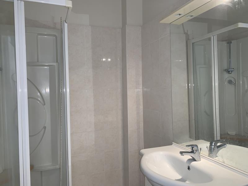 Rental apartment Rodez 630€ CC - Picture 4