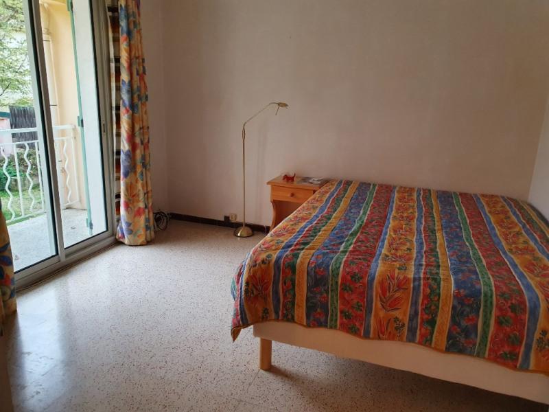 Rental house / villa Meyrargues 1100€ CC - Picture 5