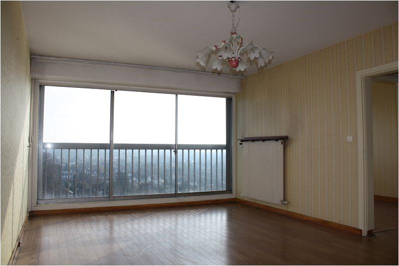 Vente appartement Juvisy sur orge 191700€ - Photo 2