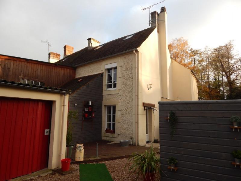 Sale house / villa Falaise 159900€ - Picture 1