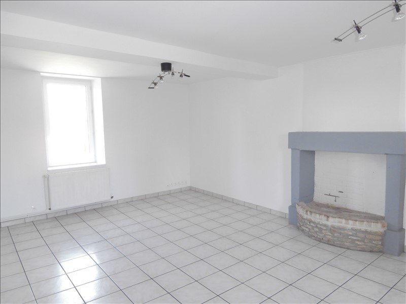 Location appartement Rots 714€ CC - Photo 1