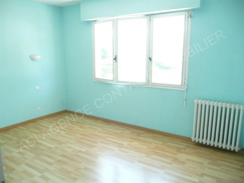 Sale house / villa Mont de marsan 167000€ - Picture 4