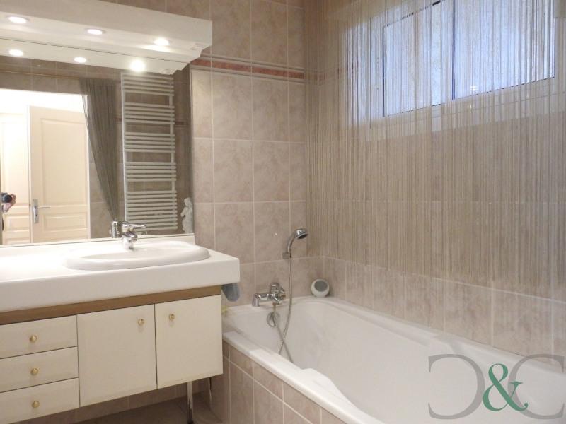 Immobile residenziali di prestigio casa Le lavandou 790400€ - Fotografia 7