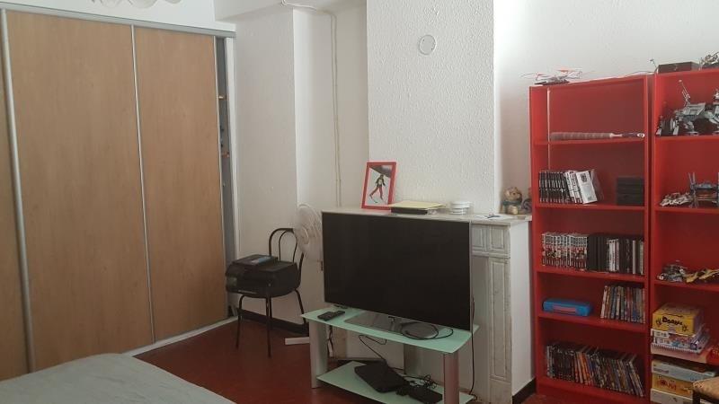 Sale apartment St maximin la ste baume 124200€ - Picture 3