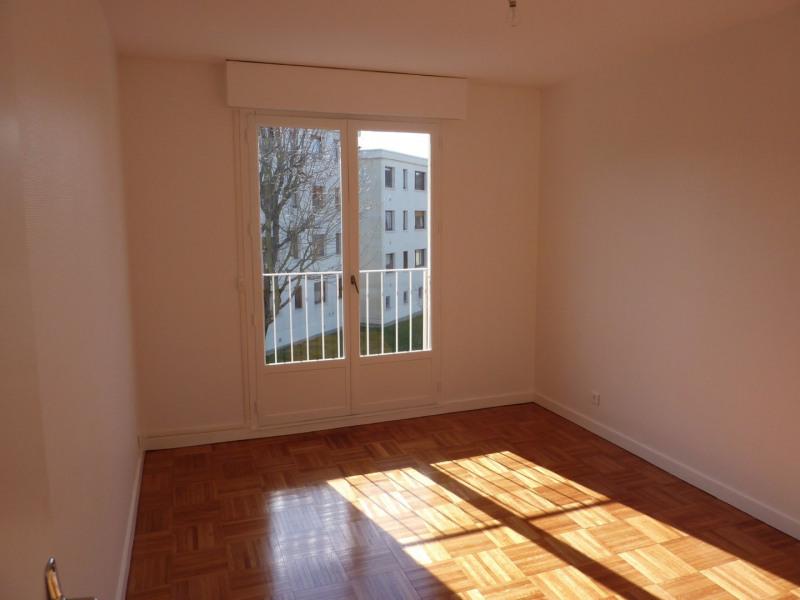 Rental apartment Bures sur yvette 1623€ CC - Picture 5