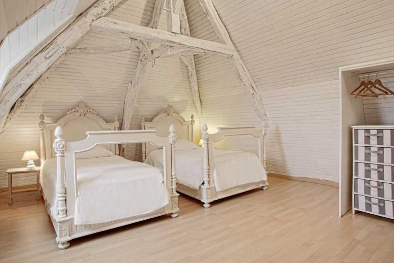 Vente maison / villa Daglan 349800€ - Photo 6