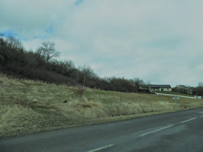 Vente terrain St front 22000€ - Photo 3