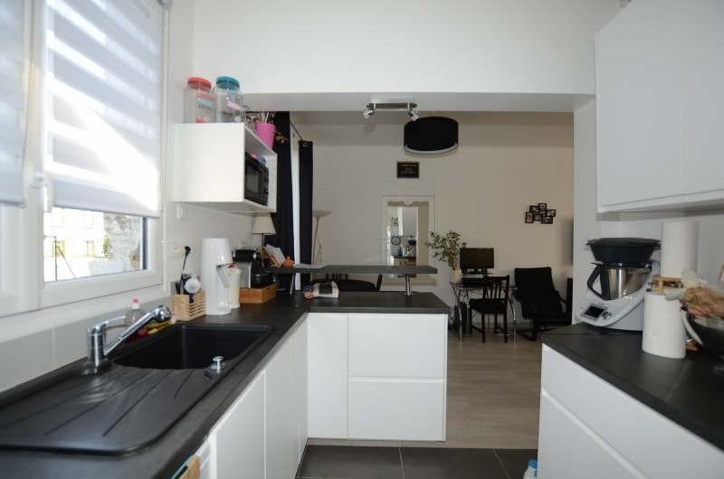 Revenda casa Bois d'arcy 346500€ - Fotografia 3
