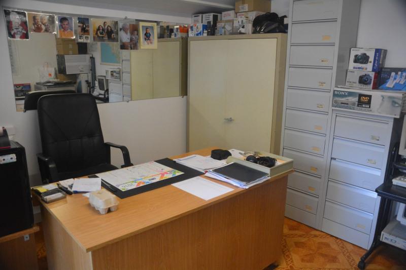 Продажa дом Fayence 472000€ - Фото 25