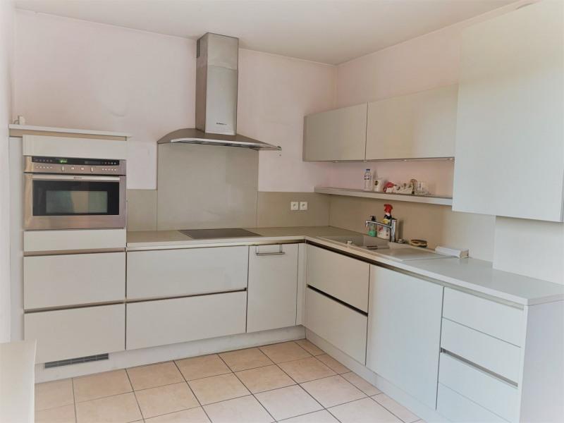 Vente appartement Lyon 4ème 525000€ - Photo 2