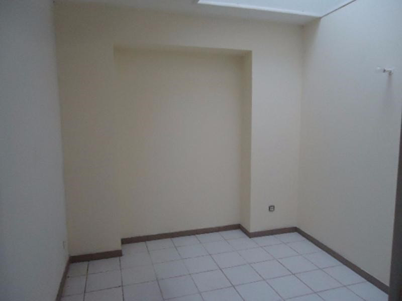 Investment property building St omer 125760€ - Picture 3