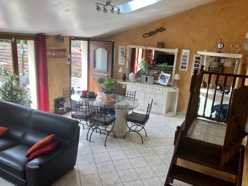 Vente maison / villa Carrieres sur seine 417000€ - Photo 2