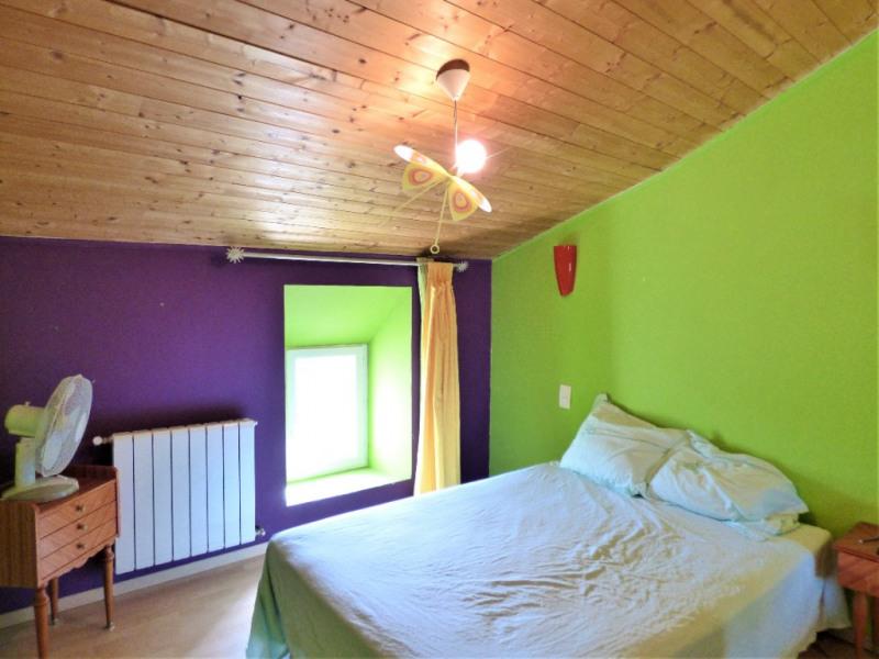 Vendita casa Cavignac 183000€ - Fotografia 7