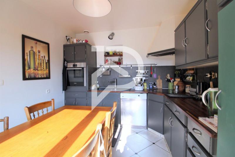Sale house / villa Soisy sous montmorency 546000€ - Picture 5