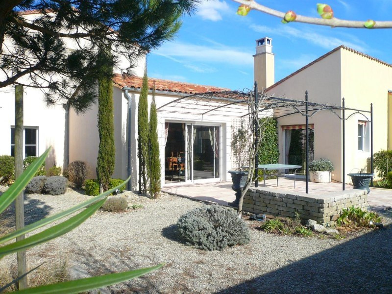 Deluxe sale house / villa Chatelaillon plage 1155000€ - Picture 8