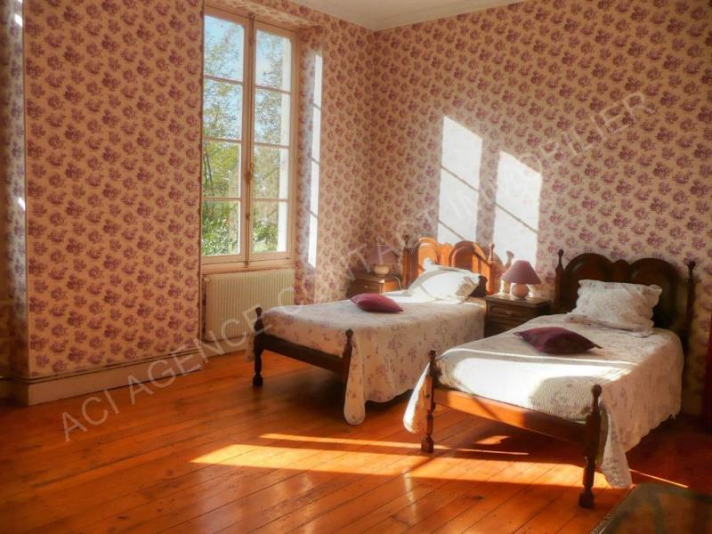 Deluxe sale house / villa Mont de marsan 720000€ - Picture 5