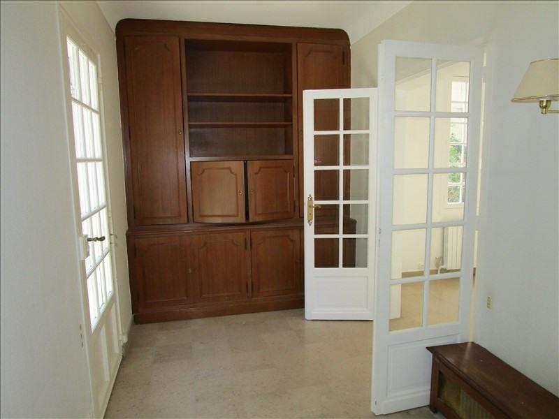 Rental house / villa Le pecq 2700€ CC - Picture 5