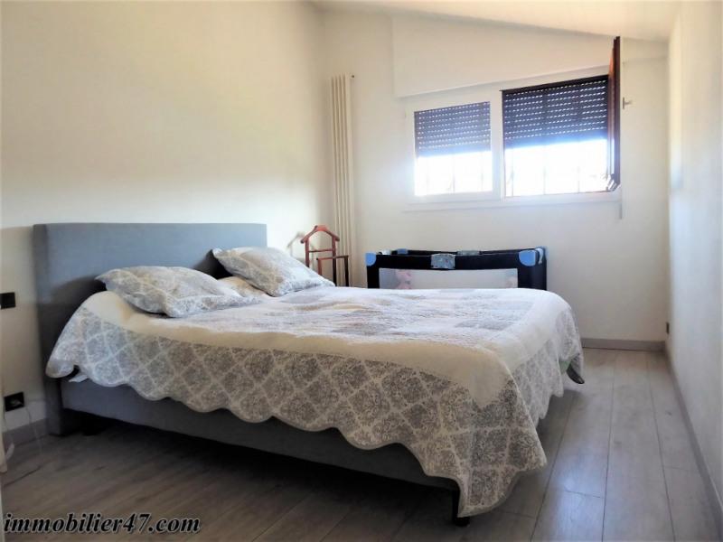 Vente maison / villa Ste livrade sur lot 279000€ - Photo 18