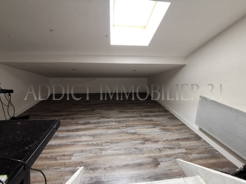 Vente appartement Puylaurens 130 000€ - Photo 7