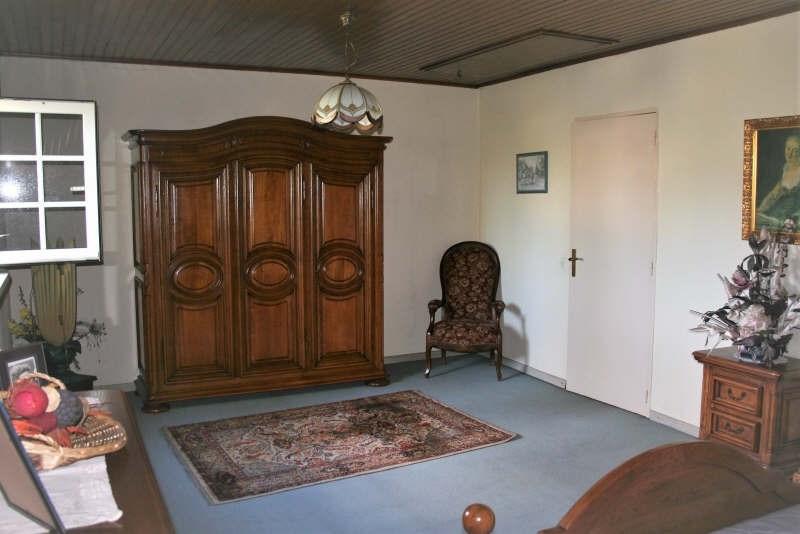 Vente maison / villa Wasselonne 277500€ - Photo 7