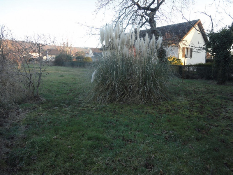 Sale site Montlucon 39 900€ - Picture 3