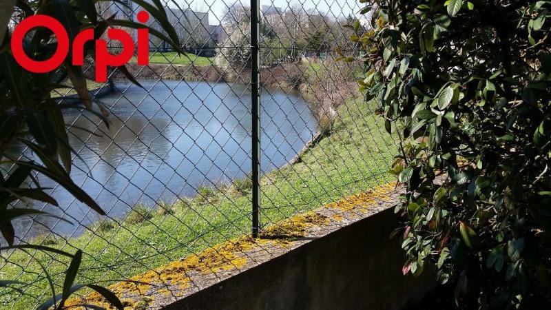 Vente maison / villa La rochelle 265000€ - Photo 2