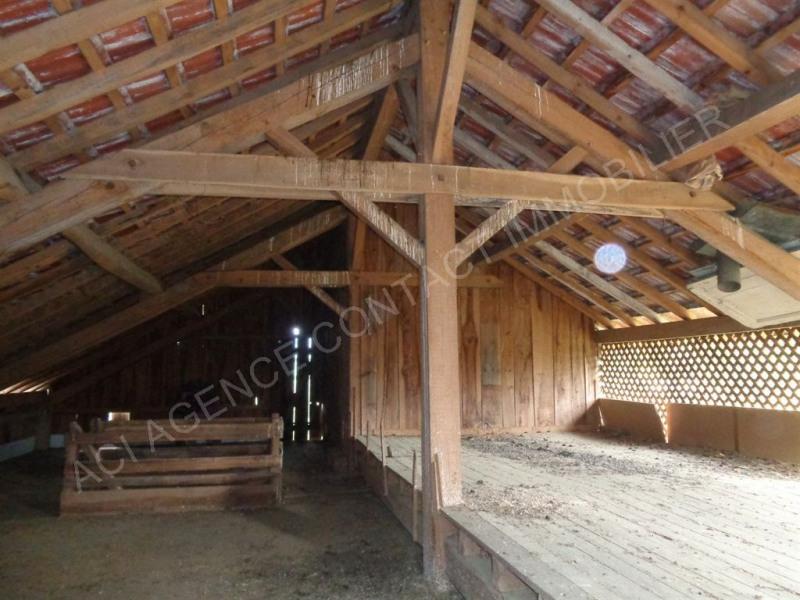 Sale house / villa Mont de marsan 202000€ - Picture 5