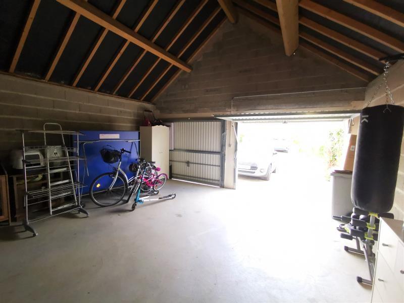 Vendita casa Villennes sur seine 569000€ - Fotografia 15
