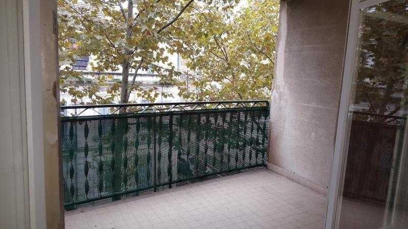 Location appartement Salon de provence 700€ CC - Photo 2