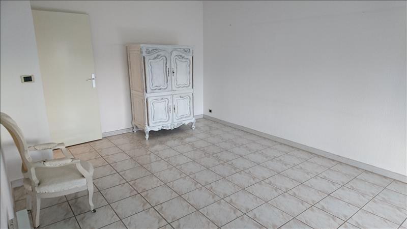Vente appartement La seyne sur mer 198000€ - Photo 1