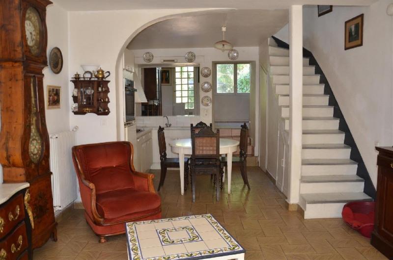 Sale house / villa Samois sur seine 208000€ - Picture 3