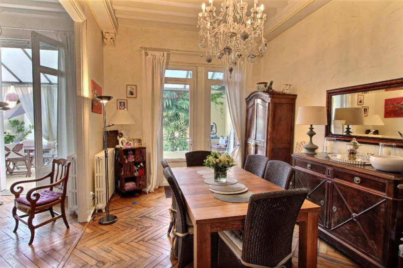 豪宅出售 住宅/别墅 Bordeaux 1090000€ - 照片 3