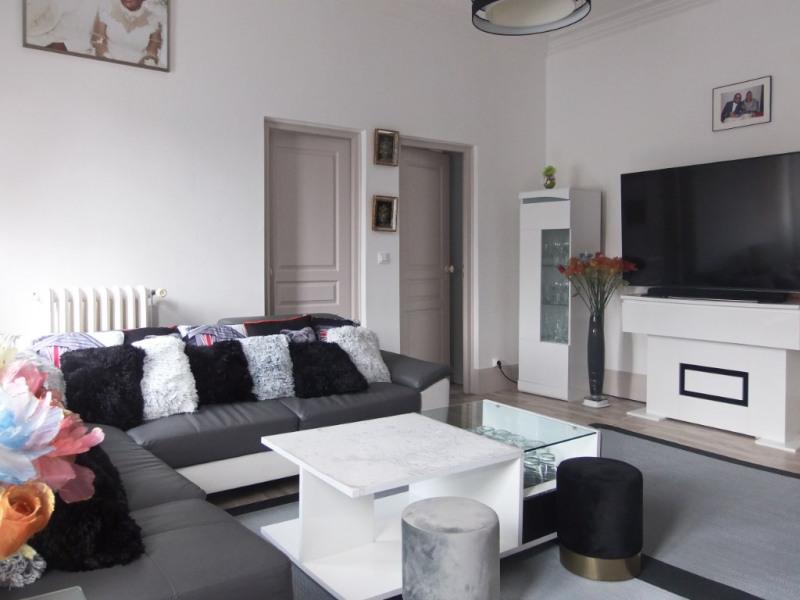 Kapitalanlag mietshaus Maintenon 651000€ - Fotografie 3