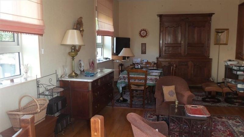 Vente maison / villa Nogent l artaud 92000€ - Photo 3