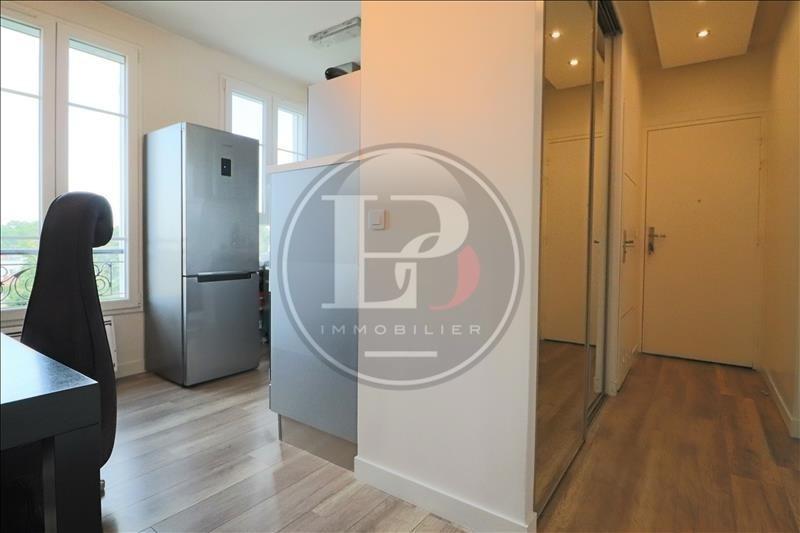 Vente appartement St germain en laye 297000€ - Photo 3