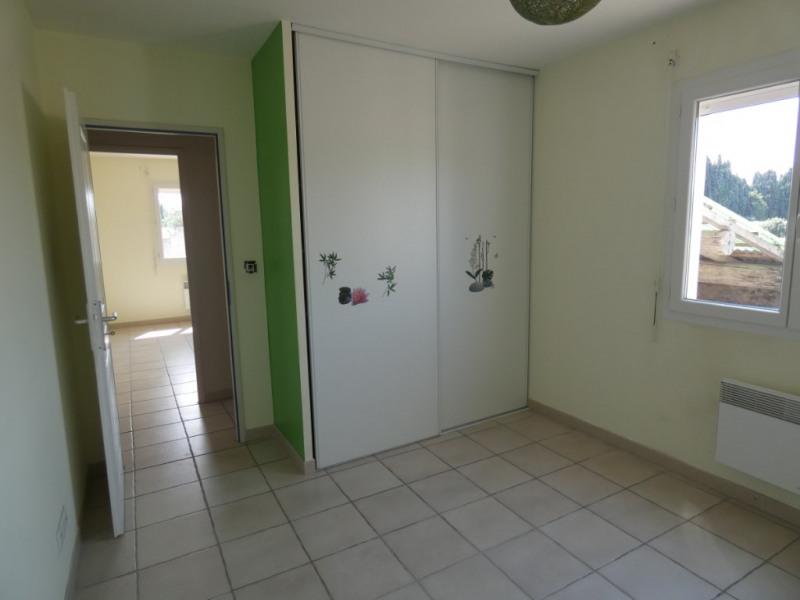 Sale house / villa Castelnaudary 214000€ - Picture 11