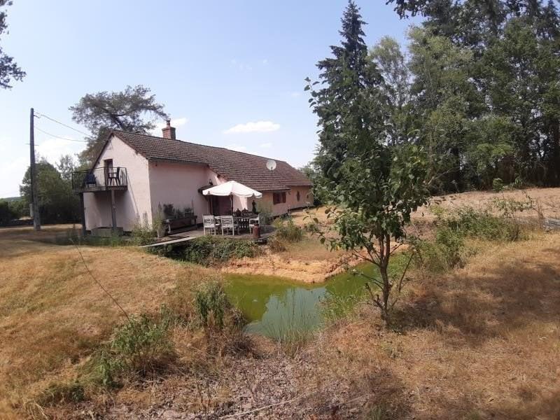 Vente de prestige maison / villa Bourbon l archambault 306800€ - Photo 11