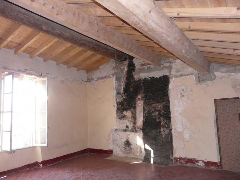 Sale building Arles 945000€ - Picture 7